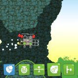 Скриншот Bad Piggies – Изображение 3
