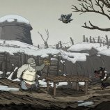 Скриншот Valiant Hearts: The Great War – Изображение 9