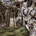 Скриншот Gears of War 3 – Изображение 107