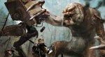 Галерея: самые причудливые ипугающие существа извселенной «Звездных войн». - Изображение 19