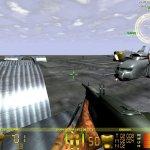 Скриншот Universal Combat: Hostile Intent – Изображение 65