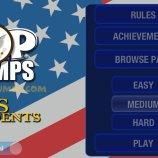 Скриншот Top Trumps: US Presidents – Изображение 4