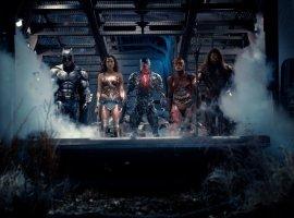 Фотограф «Лиги справедливости» назвал отсутствие режиссерской версии фильма ужасной ошибкой