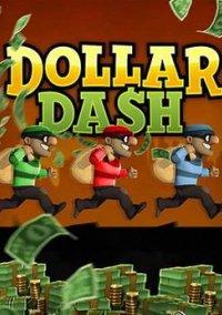 Dollar Dash – фото обложки игры