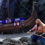 Скриншот Expeditions: Viking – Изображение 2