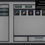Скриншот Tactics: Age of Affliction – Изображение 7