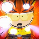 Скриншот South Park: The Stick of Truth – Изображение 7