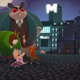 Скриншот Hamsterdam – Изображение 9