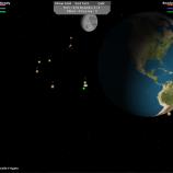 Скриншот Zero Point War – Изображение 2