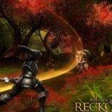 Скриншот Kingdoms of Amalur: Reckoning – Изображение 8