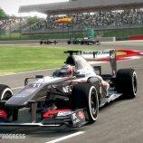 Скриншот F1 2013 – Изображение 4