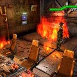 Скриншот Dino Crisis 2 – Изображение 1