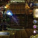 Скриншот The Steampunk League – Изображение 10