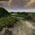 Скриншот Scorched 3D – Изображение 14