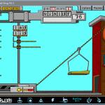 Скриншот After Dark Games – Изображение 1
