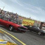 Скриншот Forza Motorsport – Изображение 52