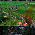 Скриншот BC Kings – Изображение 39