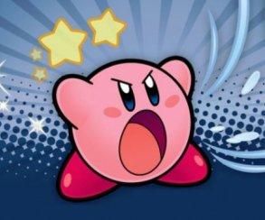 Милота близко — Nintendo показала новые платформеры Kirby и Yoshi