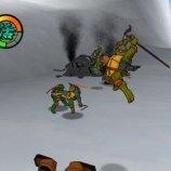 Скриншот Teenage Mutant Ninja Turtles 2: BattleNexus – Изображение 4