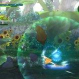 Скриншот Fairy Bloom Freesia – Изображение 8