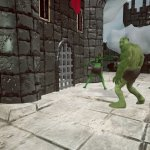 Скриншот Defendion – Изображение 1