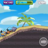 Скриншот Mad Zombies: Road Racer – Изображение 7
