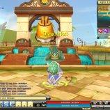 Скриншот Dragonica – Изображение 4