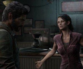 The Last of Us и Papers, Please первенствовали на GDC и IGF