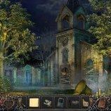 Скриншот Vampire Saga - Welcome To Hell Lock – Изображение 5