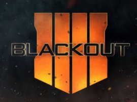Фанат Call of Duty высчитал размер Battle Royale-карты Black Ops 4. Больше, чем в Fortnite!