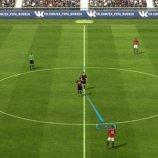 Скриншот FIFA World – Изображение 1