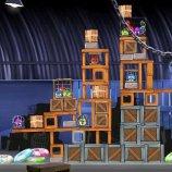 Скриншот Angry Birds Rio – Изображение 1