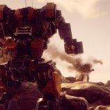 Скриншот BattleTech (2018) – Изображение 8