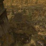 Скриншот Capitulum – Изображение 16