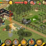 Скриншот Jurassic Island: The Dinosaur Zoo – Изображение 8