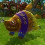 Скриншот Viva Pinata: Party Animals – Изображение 1