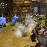 Скриншот Orc Attack – Изображение 1