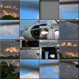 Скриншот SlidePuzzle Military Choppers – Изображение 2