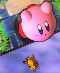 Super Smash Bros. for Nintendo 3DS – фото обложки игры