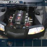 Скриншот Street Legal – Изображение 5