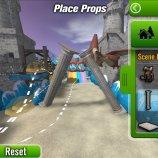 Скриншот ModNation Racers: Road Trip – Изображение 9
