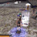 Скриншот Meteor Blade – Изображение 1