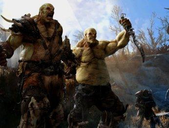 Тест: кто тыизмутантов вселенной Fallout? Готовимся кпоследствиям ядерной зимы!