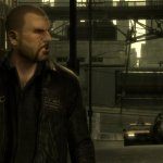 Скриншот Grand Theft Auto IV: The Lost and Damned – Изображение 5