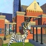 Скриншот Madagascar – Изображение 4