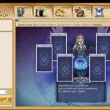 Скриншот Эпика – Изображение 5