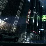 Скриншот Technolust – Изображение 4