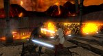 Взгляните напервые скриншоты модификации, которая улучшает графику Star Wars: Battlefront 2 (2005). - Изображение 1