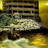 Скриншот Alcatraz – Изображение 3