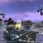Скриншот Domination (2005) – Изображение 108